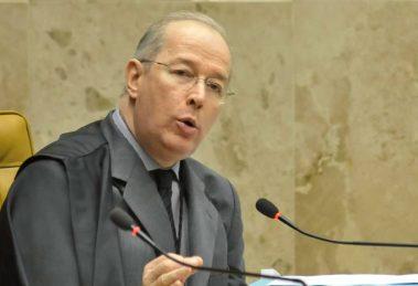 Moreira Franco