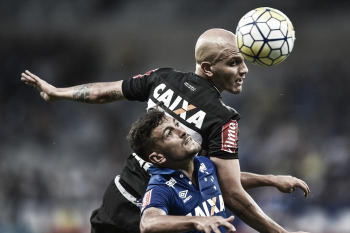 Cruzeiro e Atlético-MG se enfrentam pela Primeira Liga com o ... 471326e042d78