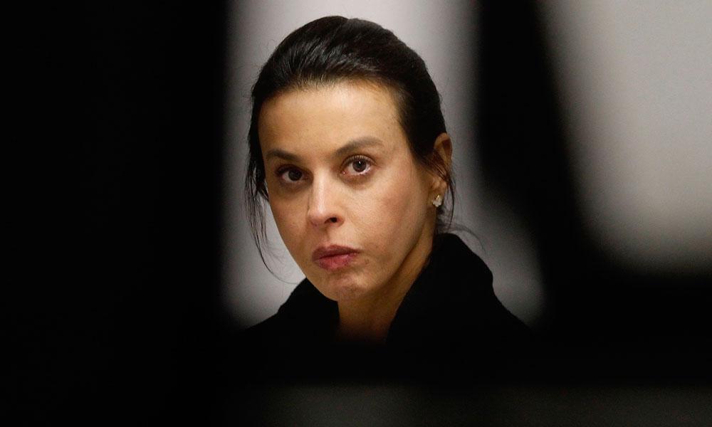 Adriana Anselmo