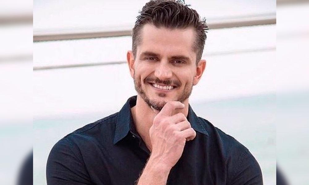 Marcos Harter