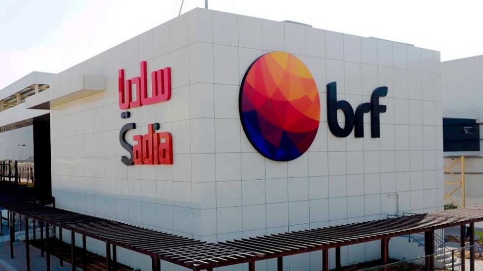 CNTA irá denunciar BRF a entidades internacionais