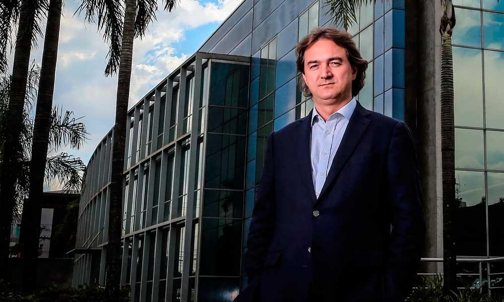 Em nota, JBS reconhece pagamentos indevidos e pede desculpas aos brasileiros
