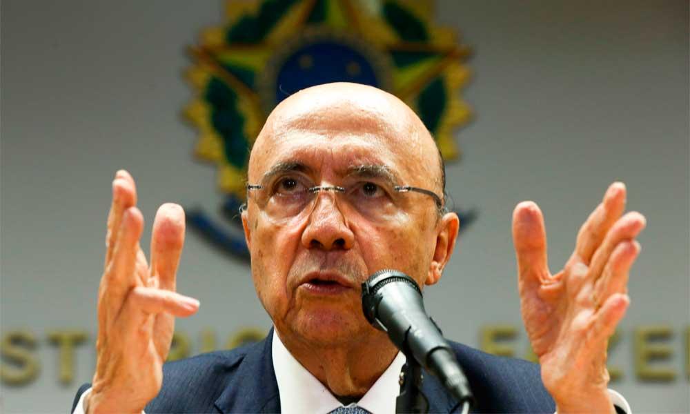 Reforma da Previdência pode atrasar, mas será aprovada mesmo sem Temer, diz Meirelles