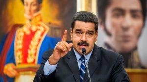 Maduro decreta novo estado de exceção que restringe garantias na Venezuela