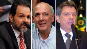 Exclusivo: Entenda as acusações e detalhes da decisão judicial que levou ex-governadores Arruda e Agnelo, do ex-vice-governador Filipelli e de ex-membros da cúpula do GDF