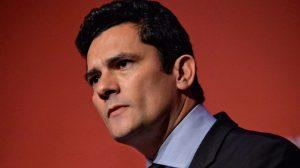 Prisão de envolvidos no mensalão poderia ter evitado esquema na Petrobras, diz Moro a Fachin
