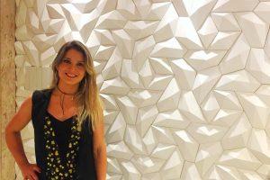 Entrevista   Dicas de moda e beleza com Isabela Zago