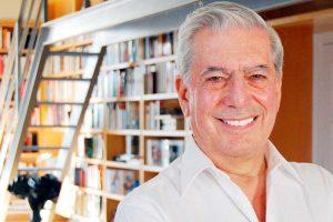 Encontros literários Latino-americanos
