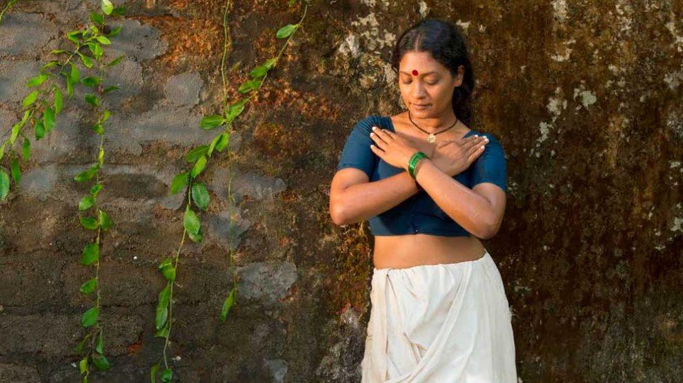 Mostra Novo Cinema Indiano