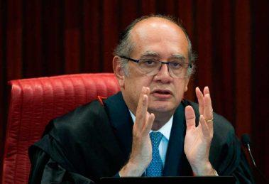 AO VIVO: TSE julga chapa Dilma-Temer