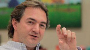 Joesley Batista está no Brasil e prestou novo depoimento no acordo de delação premiada