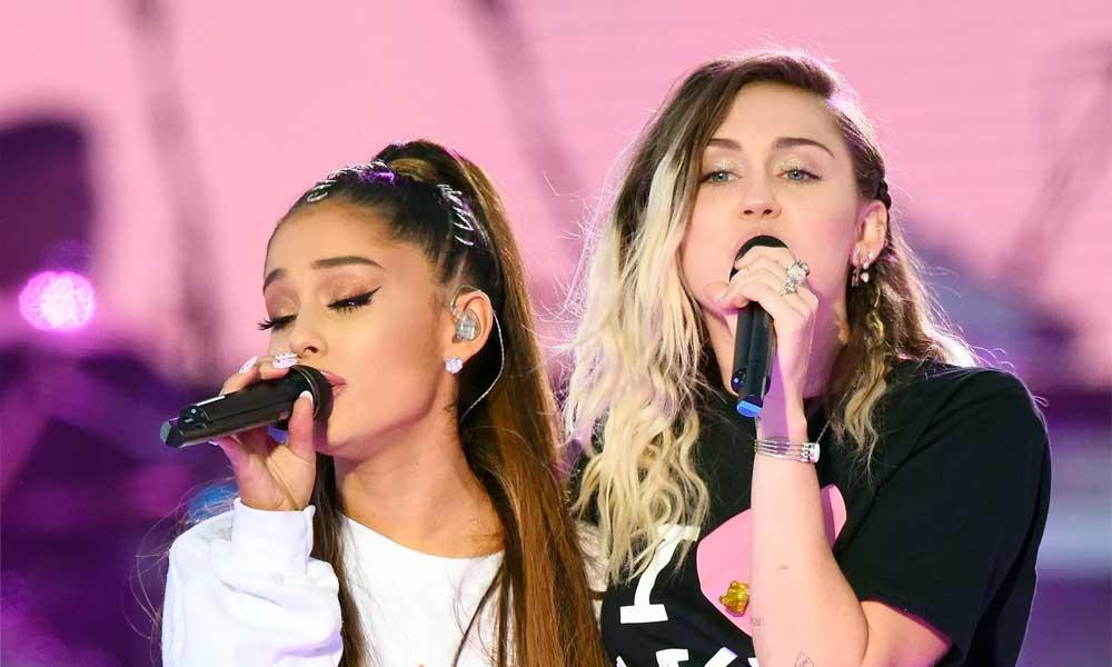 One Love Manchester: Ariana Grande, Justin Bieber, Miley Cyrus, Katy Perry e mais homenageiam vítimas de atentado