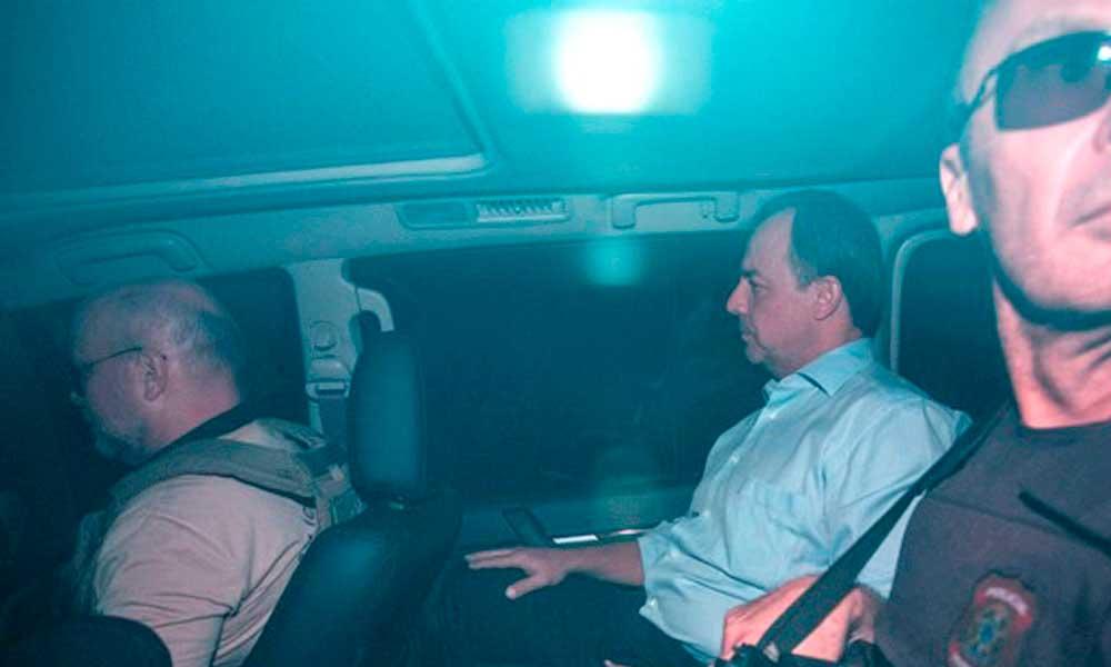 Força-tarefa da Lava Jato vai pedir aumento da pena de Sérgio Cabral