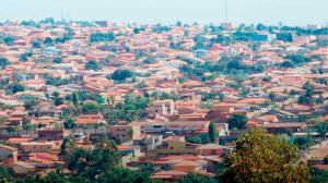 Regularização: Governo inicial cadastramento dos moradores do Trecho 3 de Vicente Pires