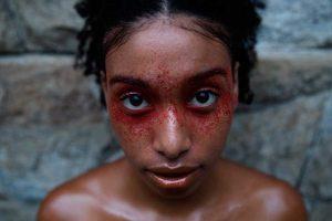 Mostra Diretoras Negras no Cinema Brasileiro