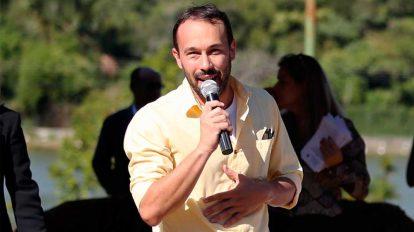 Erico Grassi