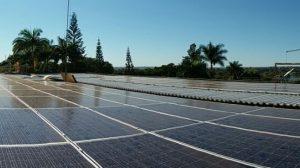 Embaixada da Suíça inaugura uma das maiores instalações fotovoltaicas de  Brasília 31bc584c74161