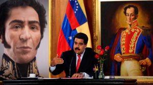 Diplomata venezuelano na ONU denuncia Maduro e pede demissão
