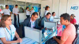 Receita abre hoje parcelamento de dívidas para microempreendedores individuais