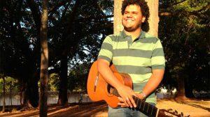 Projeto Q Cultural recebe ícones da música instrumental brasiliense