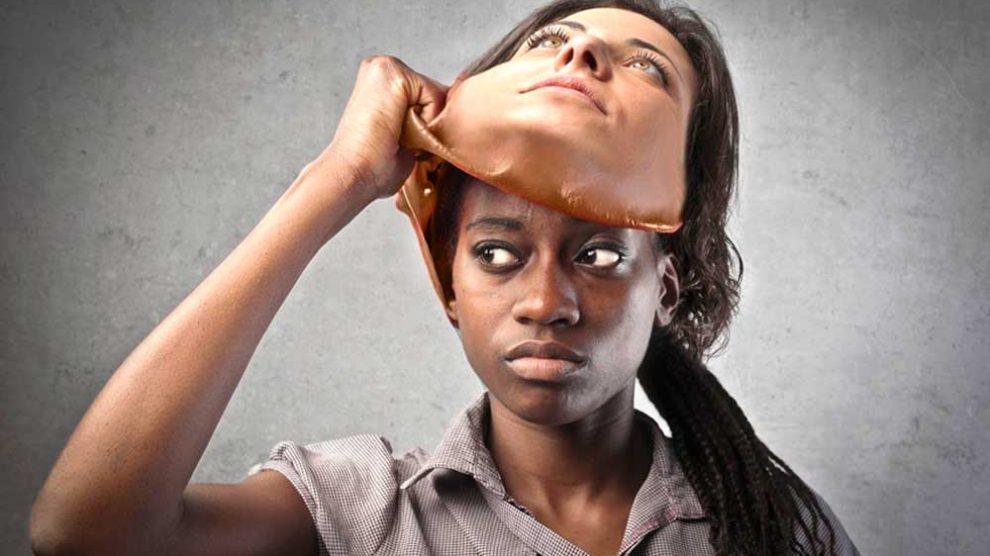 Resultado de imagem para racismo