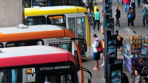 Transporte público: com frota reduzida a partir de hoje, rodoviários ameaçam greve
