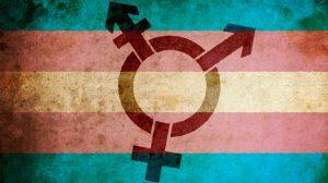 Fórum debate associação da transexualidade às doenças de transtornos sexuais