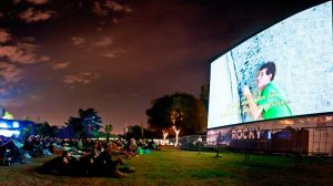 Festival de Cinema BB DTVM