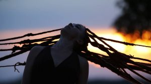 Projeto Cultdance abre programação para a sua 10ª edição