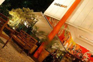 Restaurantes Dudu Bar oferecem pratos principais a partir de R$ 19,90