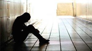 Golpe duro na esperança! Apatia e a desesperança aprendidaGolpe duro na esperança! Apatia e a desesperança aprendida