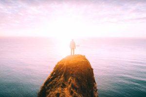 Autoconhecimento: enquanto não nos voltarmos para dentro de nós...