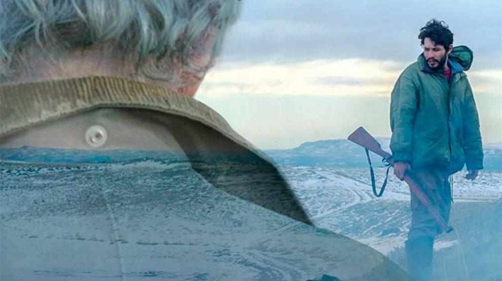 Segunda Mostra de Cinema Argentino começa dia 23 de agosto, quarta-feira, no Cine Brasília