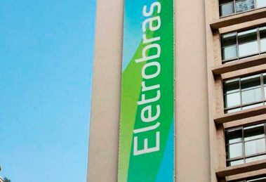 Ações da Eletrobras sobem quase 50% após anúncio de desestatização