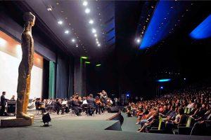 50º Festival de Brasília terá atividades em 12 regiões administrativas