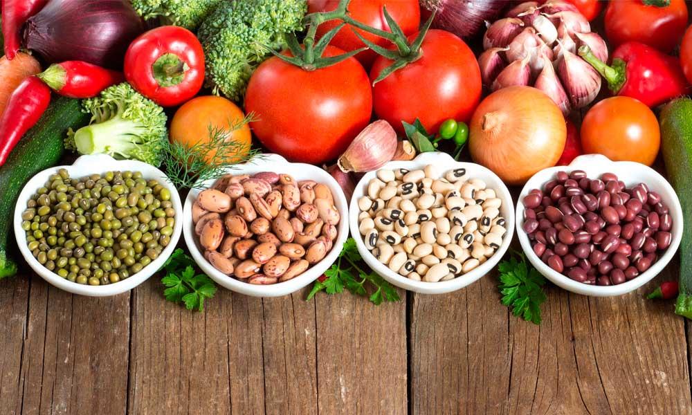 Alimentos ricos em fibras: conheça os 10 tipos que não podem faltar na sua dieta