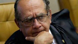 Janot pede impedimento de Gilmar Mendes para julgar Jacob Barata Filho