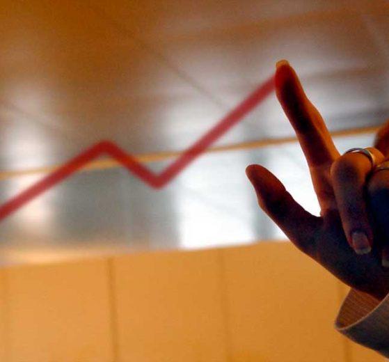 Inflação teve alta de 0,28% em julho em Brasília