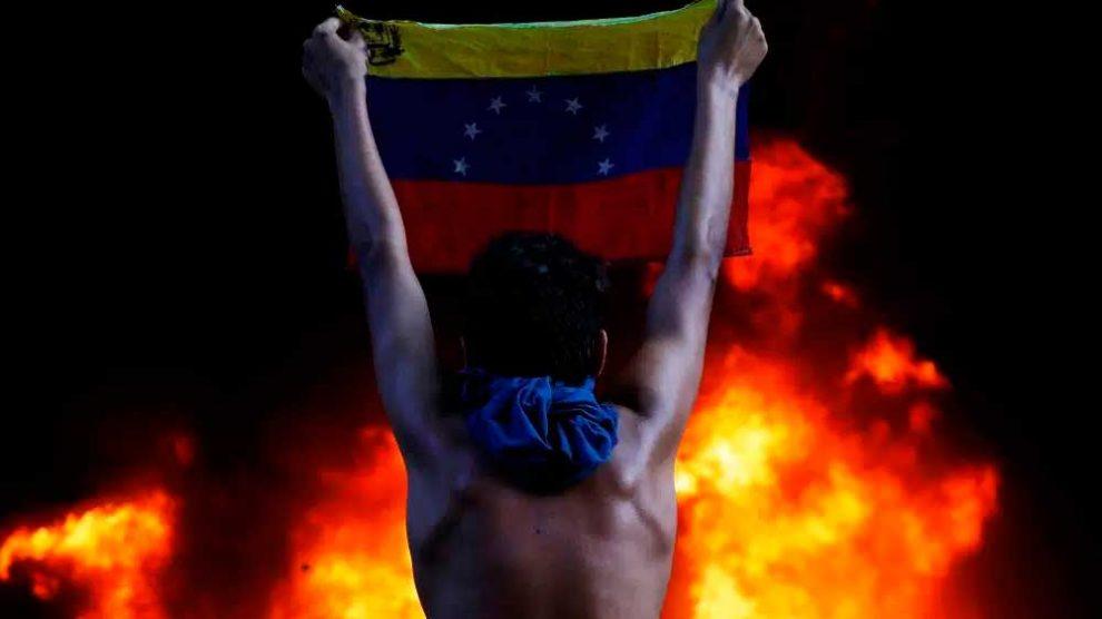 Mercosul suspende novamente Venezuela por ruptura da ordem democrática