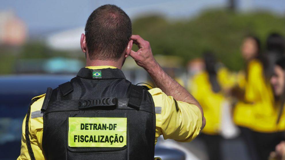 Resultado de imagem para lei seca brasilia df