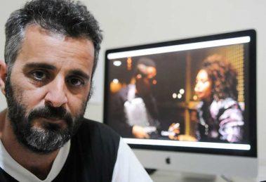 Longa de Ceilândia concorre a melhor filme do 50º Festival de Brasília