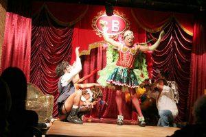Fim de semana tem 17 apresentações de teatro gratuitas no DF