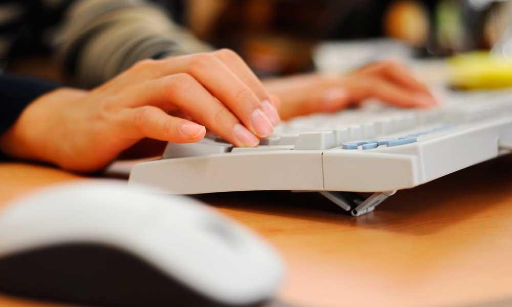 Juros e burocracia dificultam tomada de crédito de micro e pequenas empresas