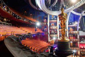 Veja lista dos filmes do Brasil que irão tentar uma vaga no Oscar 2018