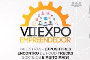 VII Expo-empreendedor valoriza produtores de Ceilândia