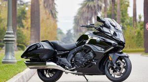 BMW Motorrad levará novidades ao SEMA Show, nos EUA