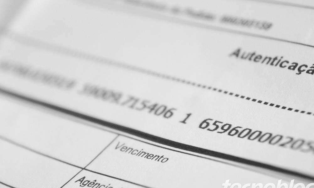Febraban adia para 2018 recebimento de boletos vencidos em qualquer banco