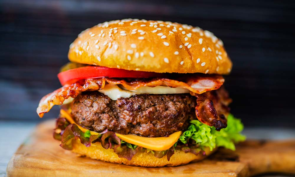 Festival Panelas da Casa: Edição será dedicada ao hambúrguer