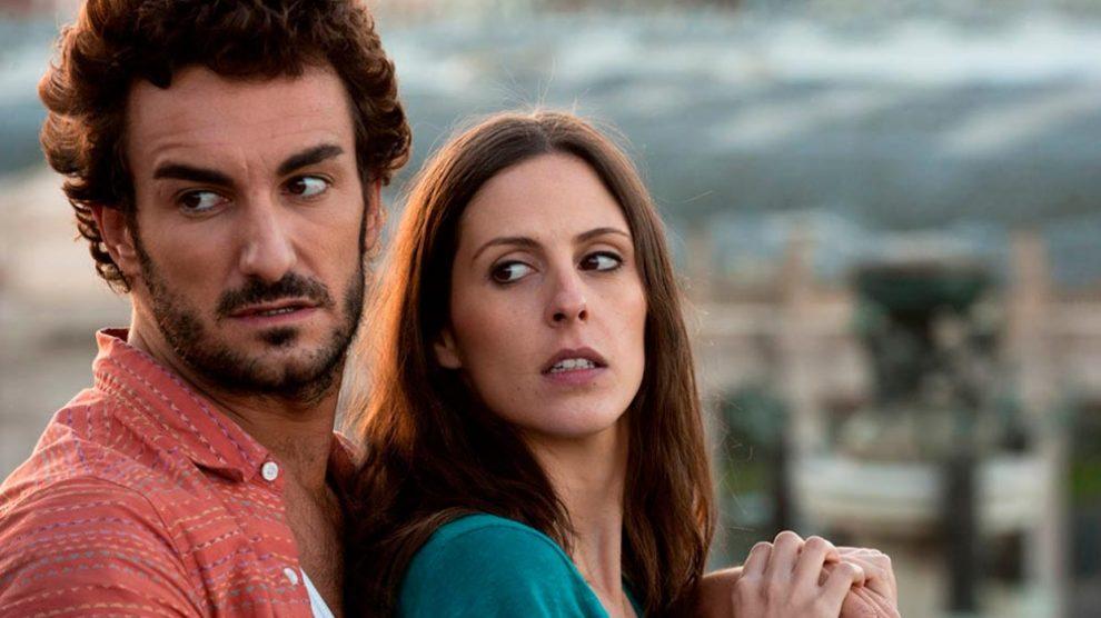 Cine Brasília traz mostra da diversidade do cinema espanhol