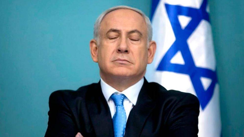 Israel segue Estados Unidos e também sai da Unesco